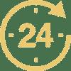 serrurier-24-heures-montreal-1