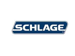 logo schlage