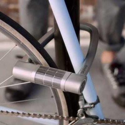 Comparatif des antivols de vélo, le serrurier peut-il les dépanner?